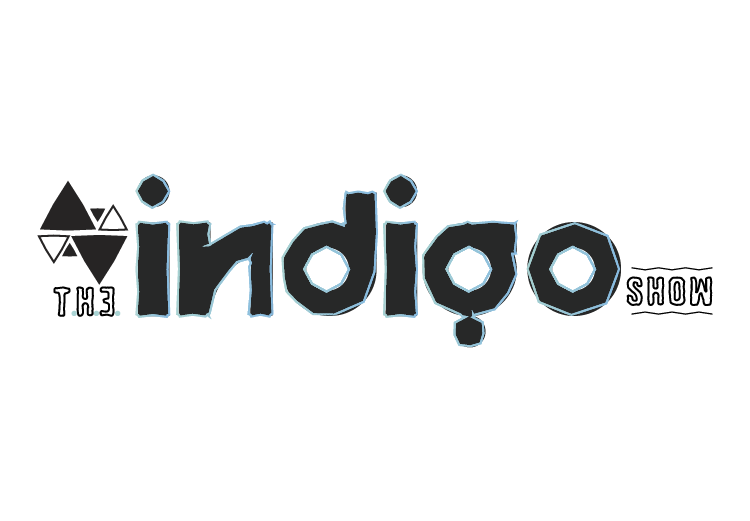 INDIGO SHOW